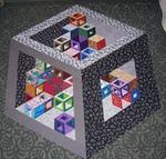 Boxes_4